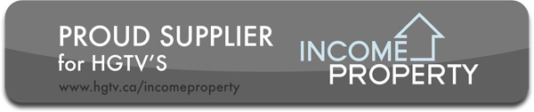 IP-Supplier-Banner (1)